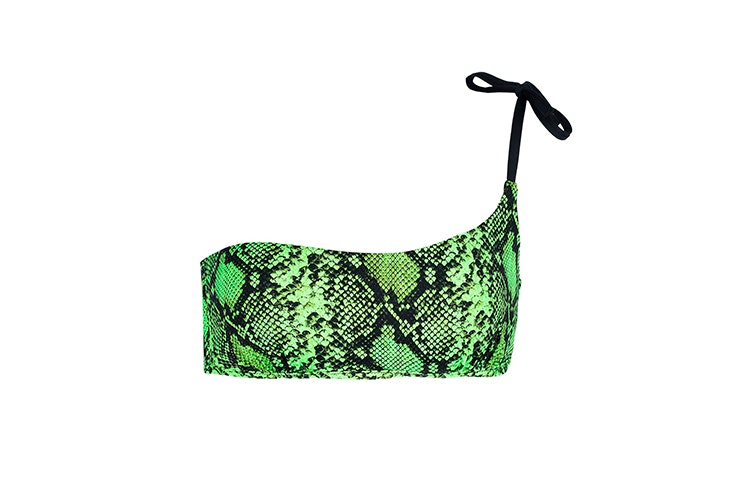 top-bikini-verde-estampado-animal-print-serpiente-calzedonia