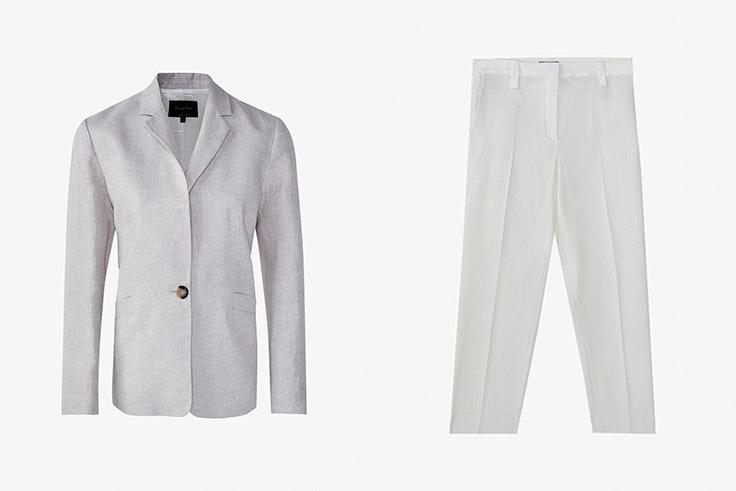 traje-beige-lino-massimo-duti
