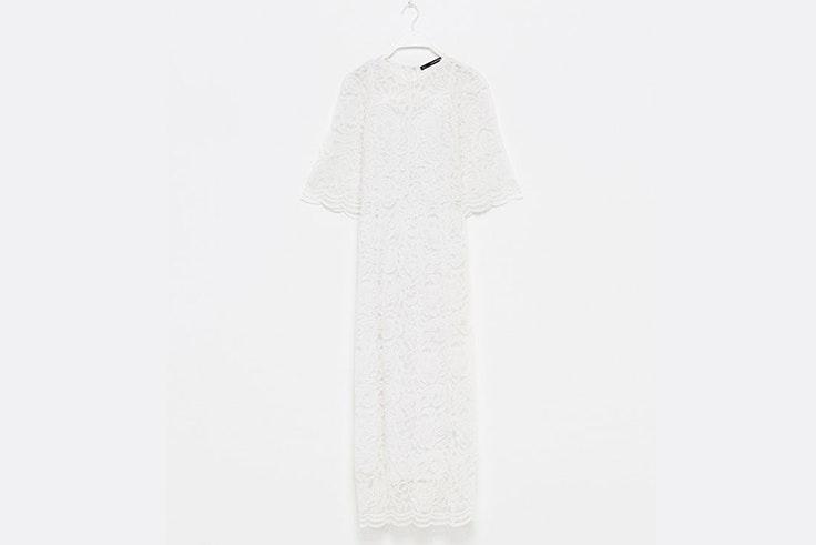 vestido-blanco-encaje-sfera
