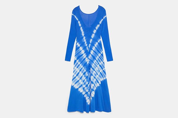 vestido-erea-louro-azul-tie-dye-zara