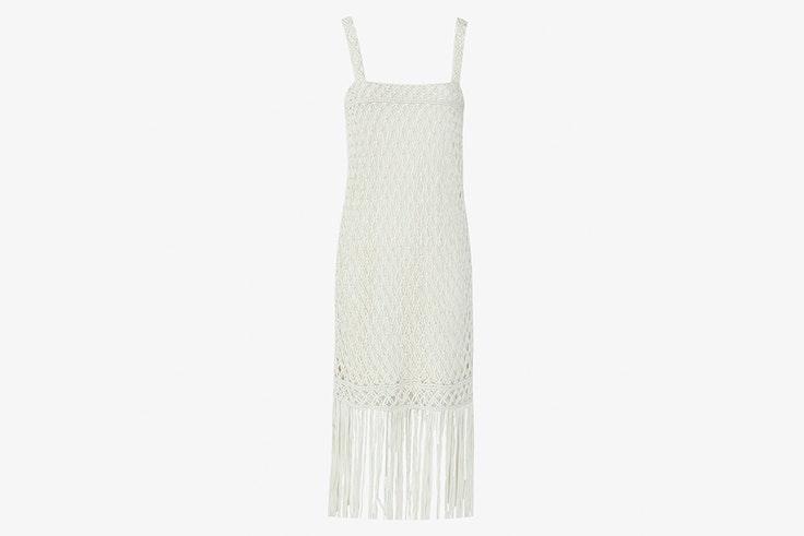 vestido-erea-louro-crochet-blanco-massimo-dutti