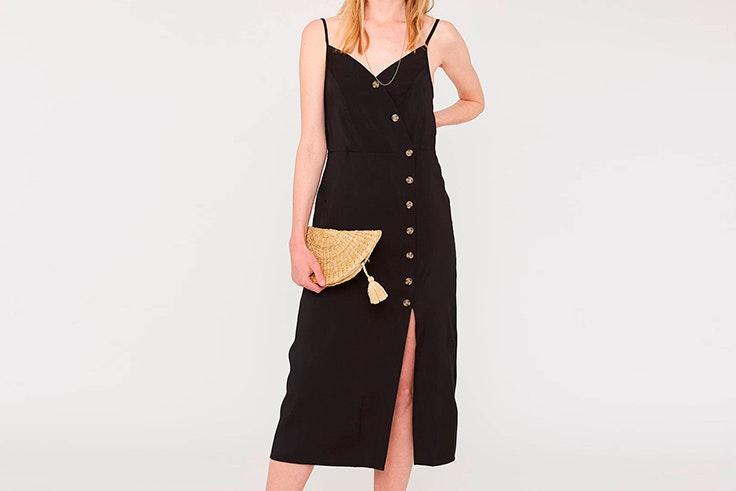 vestido-erea-louro-negro-detalle-botones-amichi
