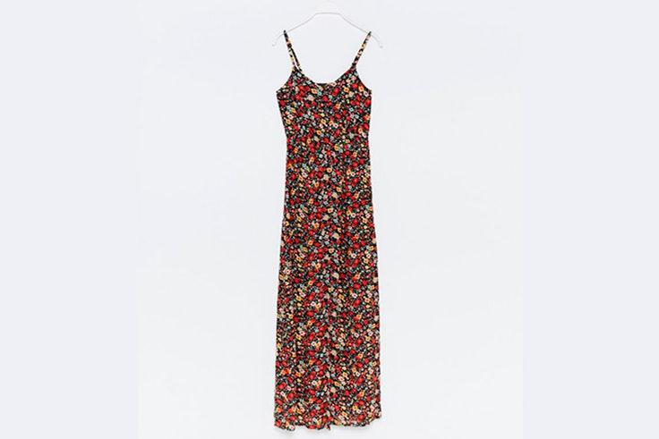 vestido-estampado-flores-sfera