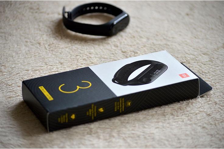 Xiaomi-Mi-Band-4-Análisis