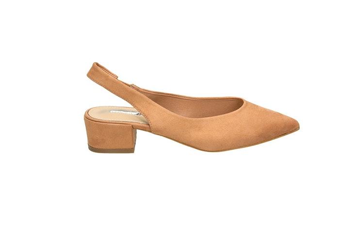 zapato-tacon-destalonado-beige-loogo