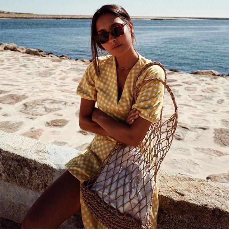 anita-dacosta-influencers-rebajas-verano-2019