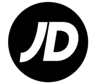 jd sports.png