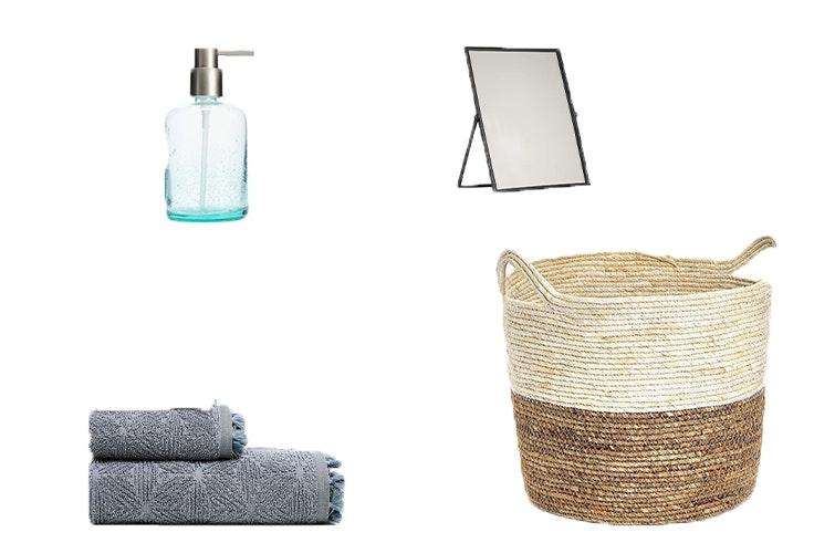 baño-zara-home