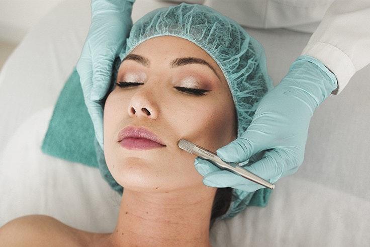 clínicas-dorsia-tratamientos