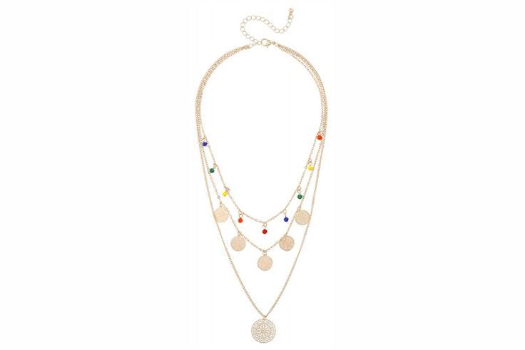 collar-monedas-doradas-bijou-brigitte