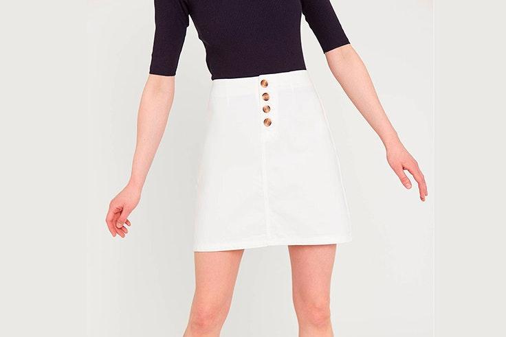 falda-blanca-amichi