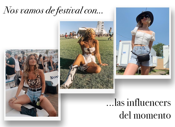 festivales-verano-looks-influencers