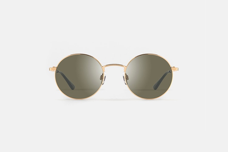 gafas-de-sol-redondas-metal-dorado-multiopticas