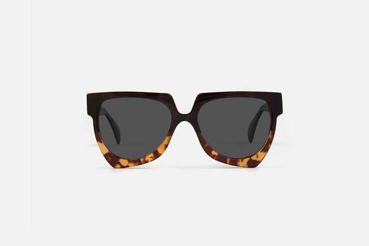 Gafas sol imprescindibles de verano multiopticas juanjo oliva