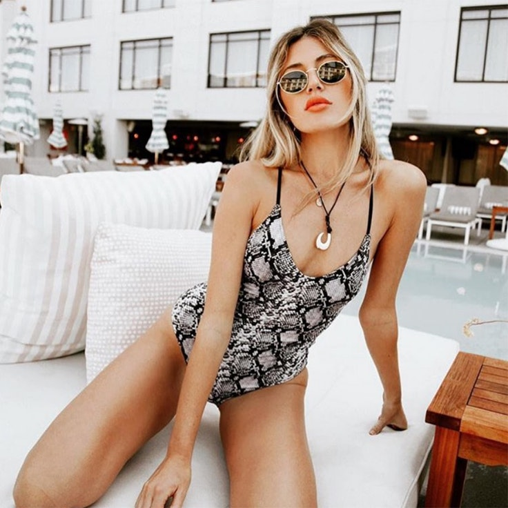 hannamontazami-influencers-rebajas-verano-2019