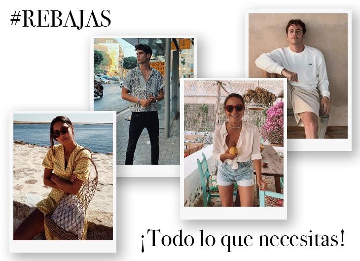 influencers-rebajas-verano-2019-1-DE-JULIO