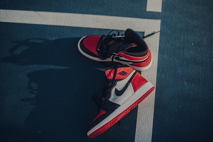 jd-sports-colección