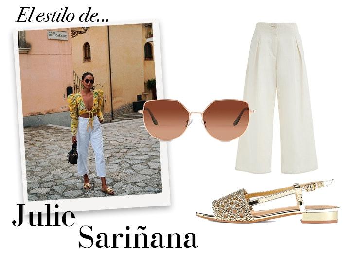 julie-sarinana-el-estilo-de