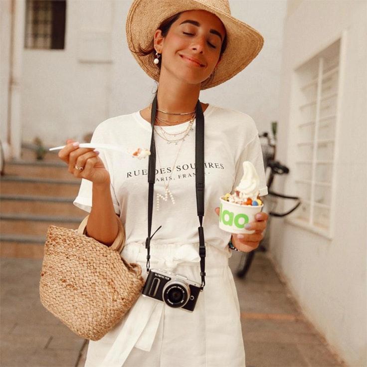 maria-feranandez-rubies-influencers-rebajas-verano-2019