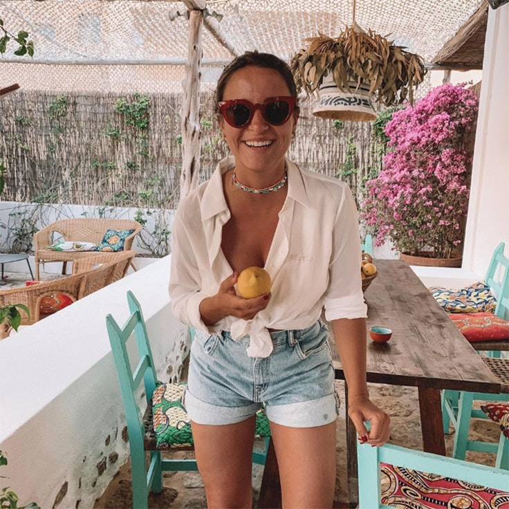 marta-pombo-influencers-rebajas-verano-2019