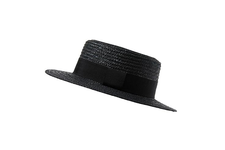 sombrero-negro-paja-bimba-y-lola