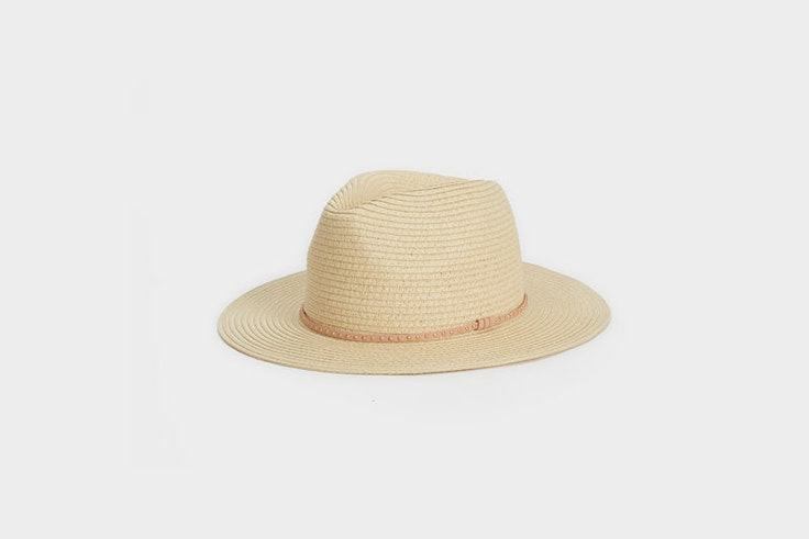 sombrero-rafia-natural-parfois