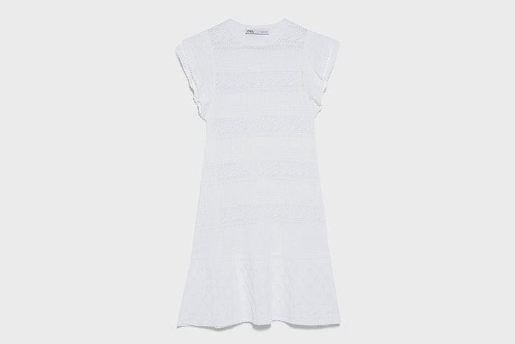 vestido-blanco-zara