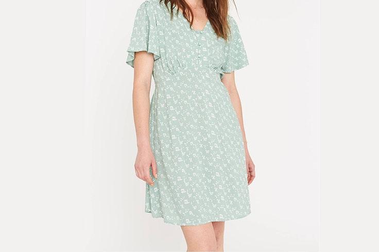 vestido-estampado-floral-verde-agua-amichi