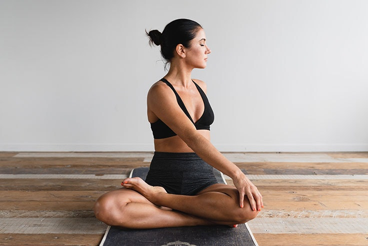 yoga-en-casa-relajación