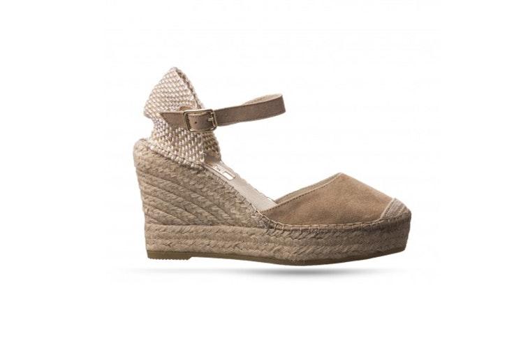 zapato cuña imprescindibles de verano rks