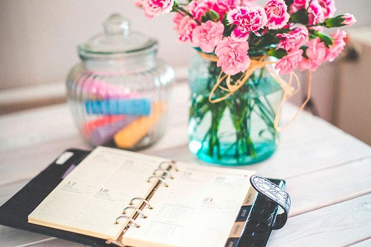 Agendas-y-cuadernos-para-tener-todo-organizado