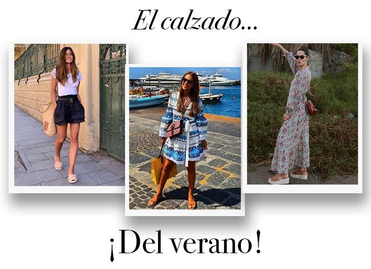 calzado-verano-tendencia-influencers