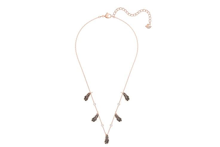 collar-plumas-swarovski