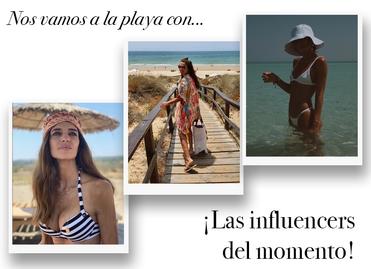 conjuntos-playa-verano-influencers