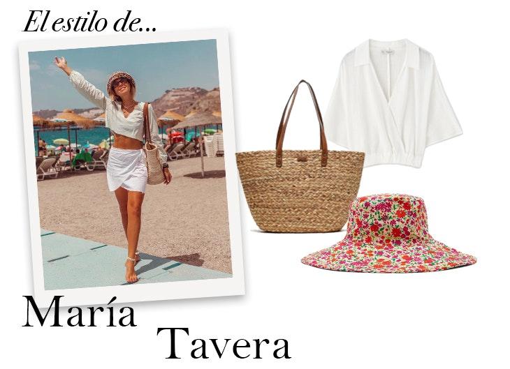 El-estilo-de-Maria-Tavera