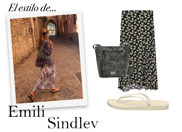 emili-sindlev-el-estilo-de