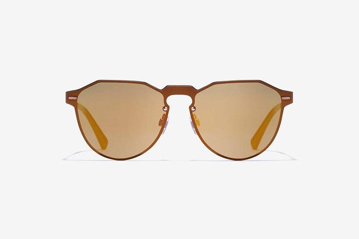 gafas de sol paula echevarria hawkers