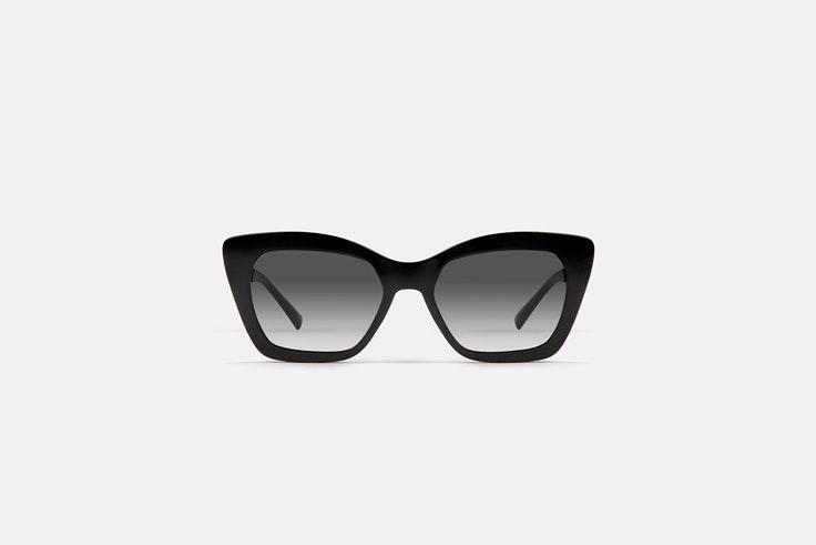 gafas de sol multiopticas el estilo de Emili Sindlev