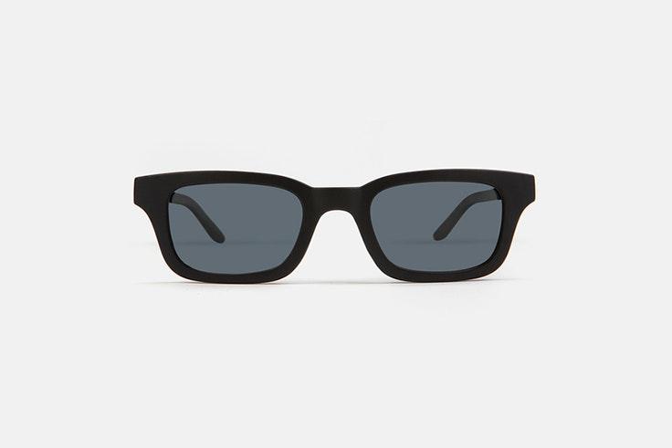 gafas de sol pasta multiopticas