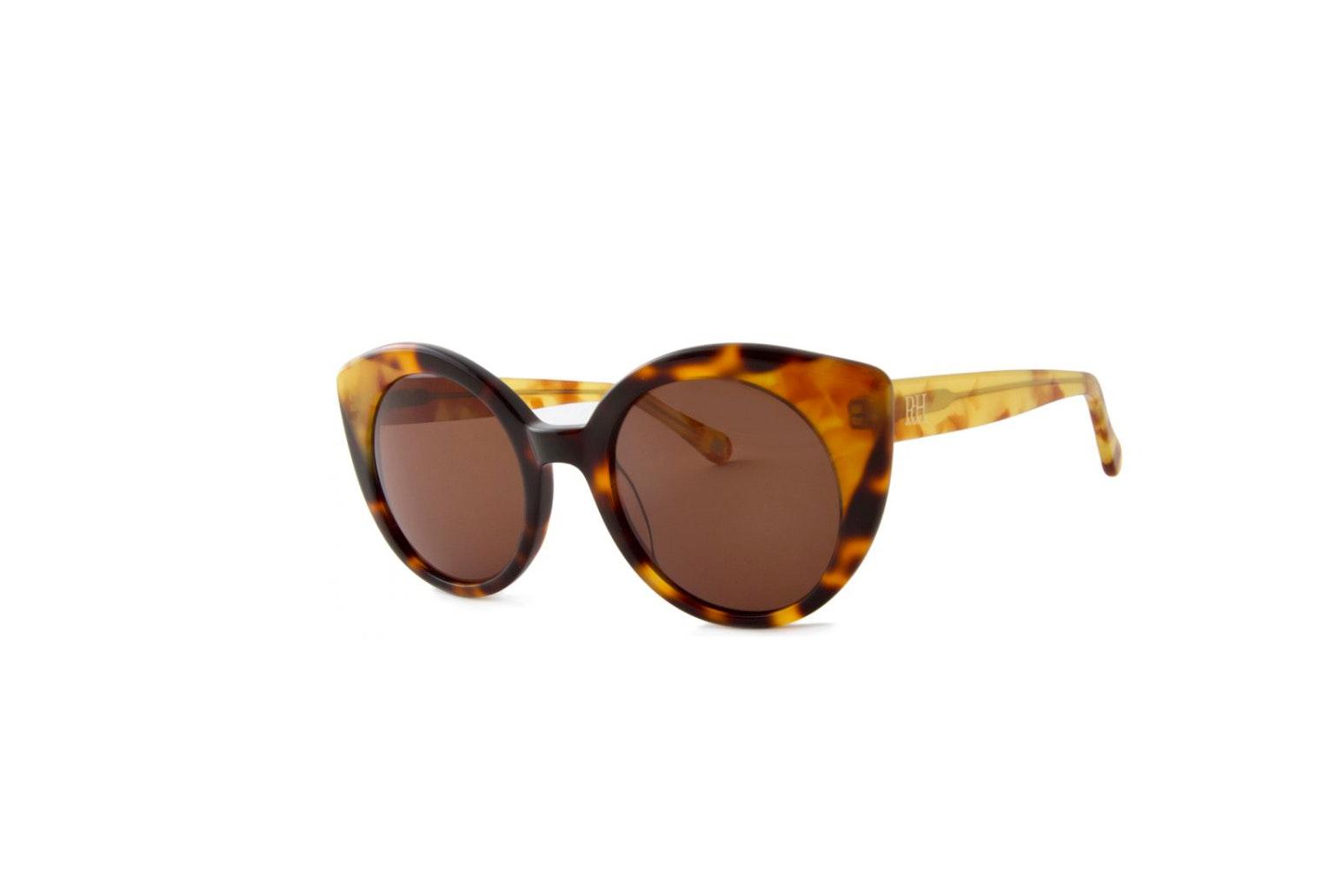 gafas de sol pedro del hierro multiopticas