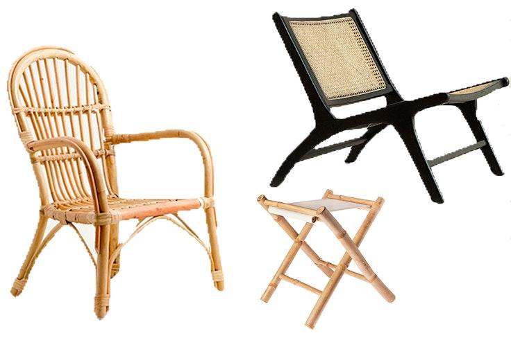 sillas-terrazas