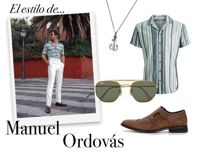 el-estilo-de-Manuel-Ordovas