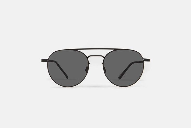 gafas de sol multiopticas pernille teisbaek