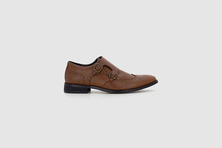 zapato nuñez de arenas el estilo de Manuel Ordovás