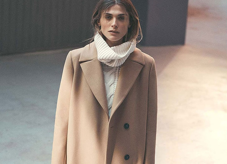 abrigos-otoño-invierno-2019