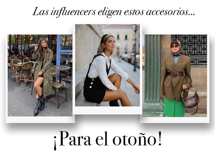 accesorios-influencers-otoño