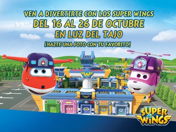evento-super-wings