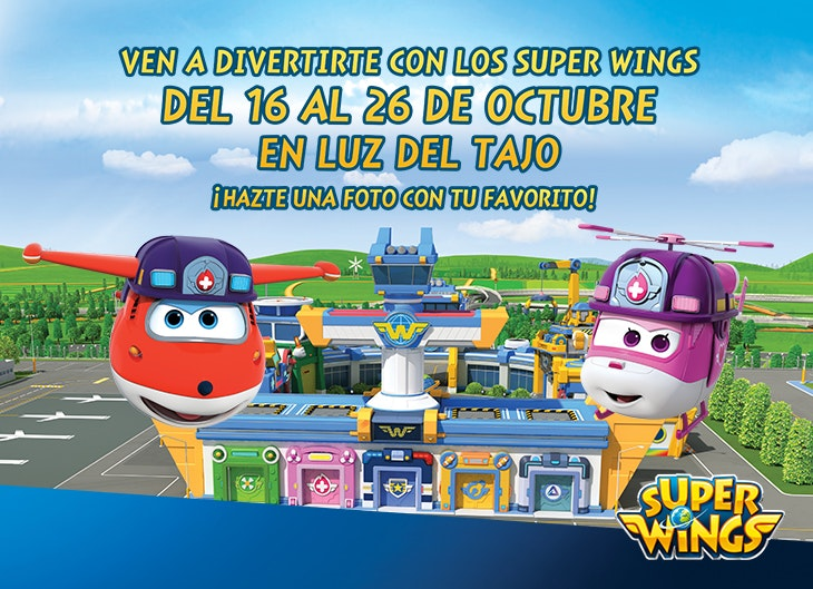 evento-super-wings