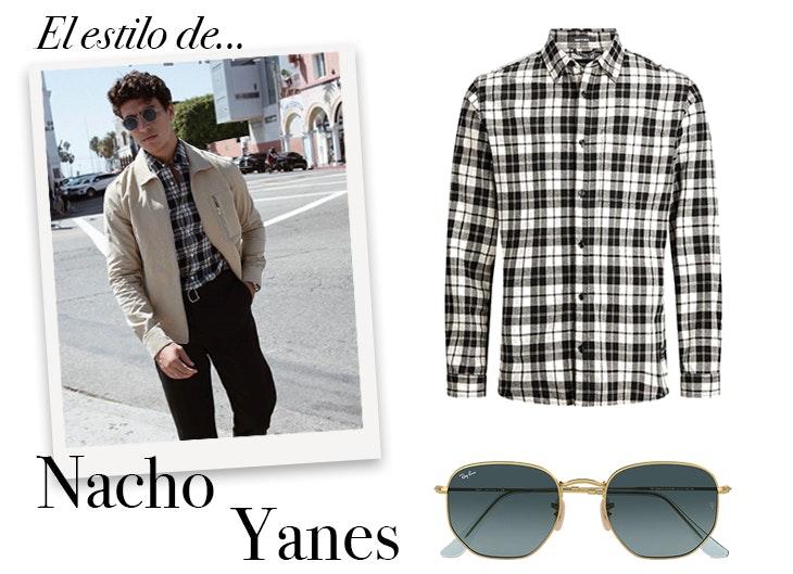 el-estilo-de-nacho-yanes