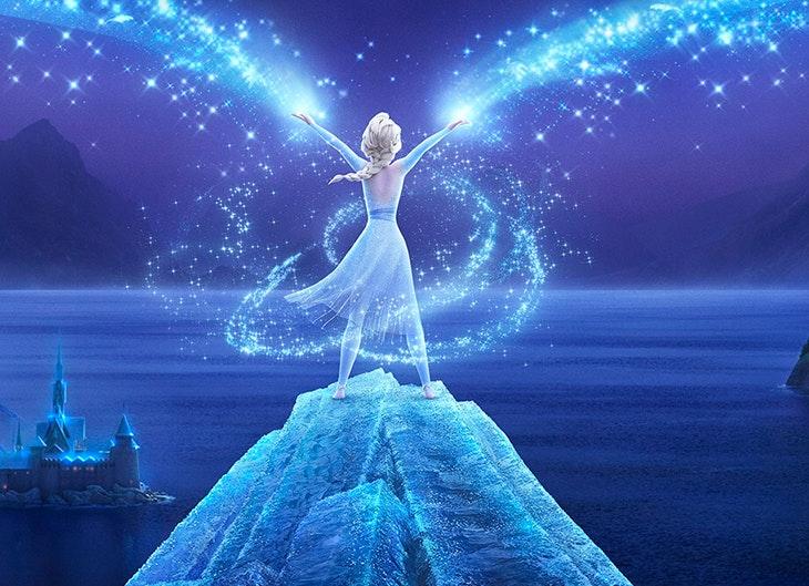 estreno-frozen-2